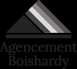 BOISHARDY PIERRICK